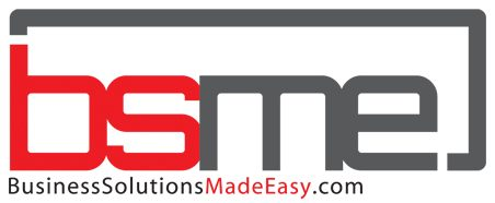 Business Solutions Made Easy
